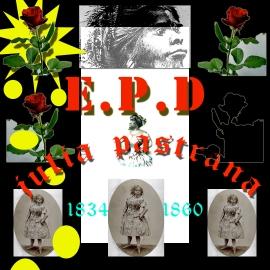 J copy.Pastrana